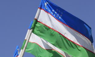 """Ташкентский ключ: зачем Штатам """"дружба"""" с Узбекистаном"""