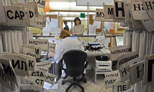 Новый реабилитационный центр откроется в Барнауле в 2018 году