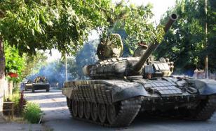Сергей Иванов рассказал о секретном плане России перед войной-2008