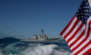 Акт агрессии: США угрожают России морской блокадой