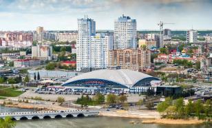Челябинские власти сообщили об отмене обязательной изоляции