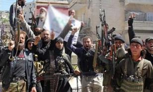 Жителя Ингушетии подозревают в прохождении обучения у боевиков в Сирии
