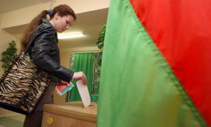"""Межевич: Лукашенко будет ставить задачи """"перед любым победителем"""""""