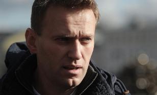 Где будет лечиться Алексей Навальный