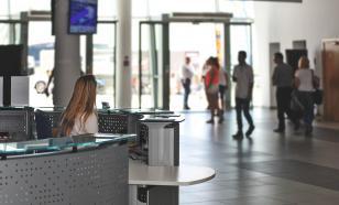 Туроператоров заставят вернуть деньги россиянам за аннулированные туры