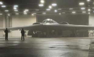 Ошибочка вышла: ВВС США рано объявили о готовности бомбардировщиков-невидимок