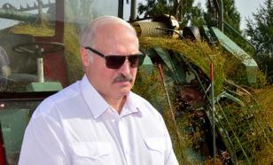 Как Лукашенко стал владыкой морей