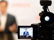 Вопрос Катыни западные СМИ смаковали 20 лет в антисоветских целях