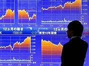 Китай создал конкурента Нью-Йоркской биржи