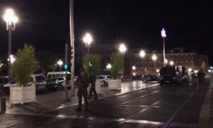 Бельгийский эксперт рассказал, кто может стоять за терактами в Ницце