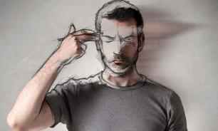 Есть ли будущее у диагностики через соцсети — Александр ФЕДОРОВИЧ