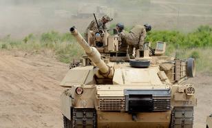 Легкая добыча: любовь к НАТО вскружила Польше голову