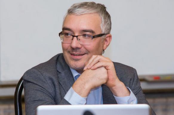 Спецпредставитель президента РФ выступил в поддержку Telegram