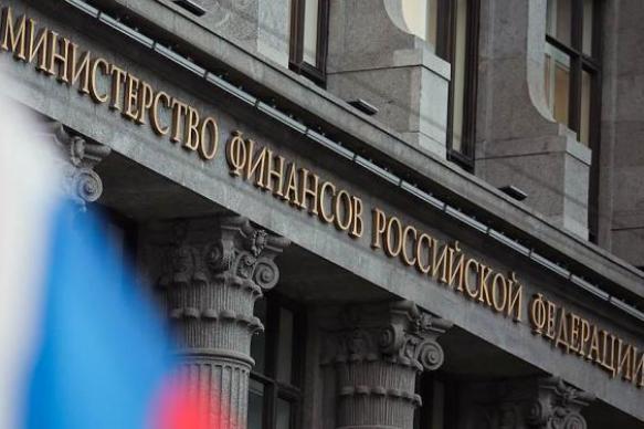Минфин намерен изменить подход к налогообложению богатых россиян