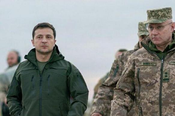 Политолог Карасев рассказал, как Украина воспользуется уходом Суркова