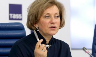 Массовые и спортивные мероприятия в России вернутся в последнюю очередь