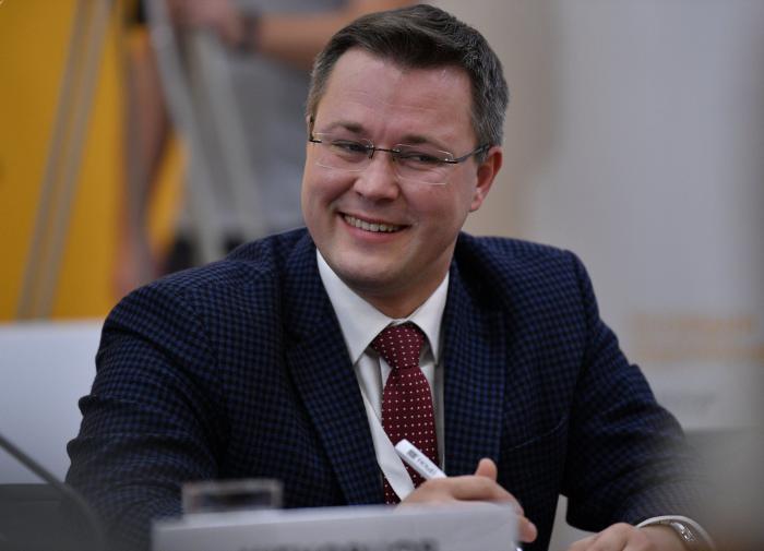 """В Минске пояснили троллинг с """"переименованием"""" Украины, Литвы и Польши"""