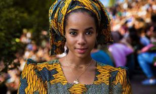 Красота – СТРАШНАЯ сила! Женские идеалы у разных народов мира