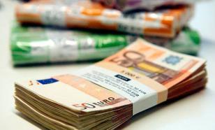 Выигрыш в 6 млн евро остался невостребованным