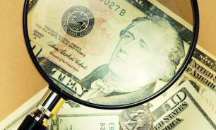 Валютный контроль по-русски — дешевый водевиль
