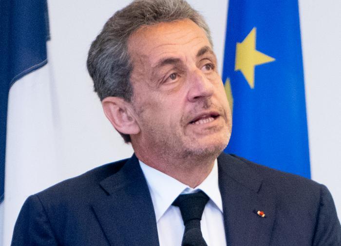 Николя Саркози может избежать отправки в тюрьму