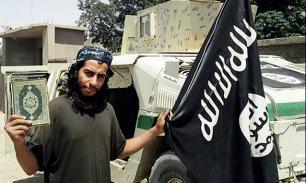 Организатора парижских терактов прокляла его обнищавшая семья