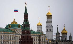 Президент понимает необходимость политической конкуренции - Бурков