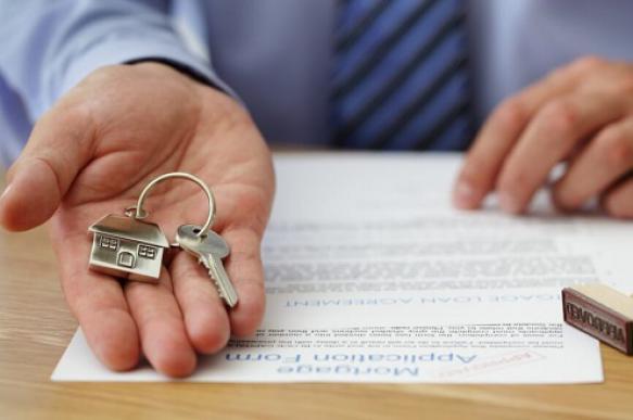 Три способа снизить риски, покупая квартиру, полученную по наследству