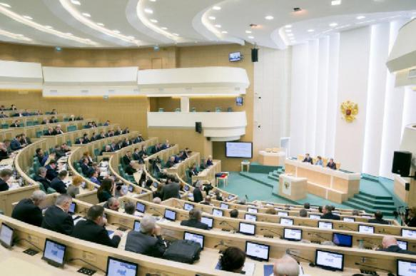 Опубликован законопроект о домашнем насилии в России