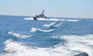 """Клименко: Россия будет страшно """"кошмарить"""" Украину на море"""