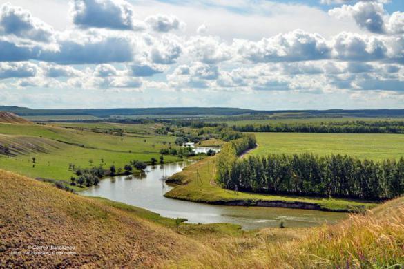 На развитие туризма в Ульяновской области потратят более 2 млрд руб.