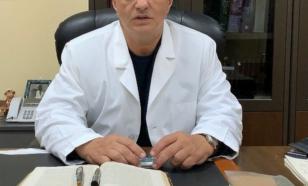 Врач предупредил россиян об угрозе вспышки смертельной болезни