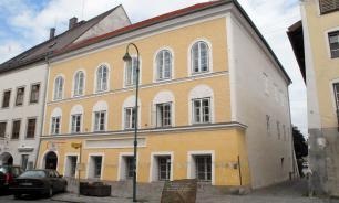 Браунау: туманное будущее дома Гитлера