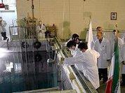 Атомная бомба Ирана нужна Вашингтону