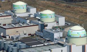 Восстановление пострадавших районов Фукусимы отстает от планов