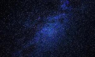 Астроном Роберт Ястров обнаружил подтверждение факта существования Бога