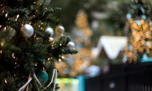 Глава Воронежской области объявил 31 декабря выходным днем