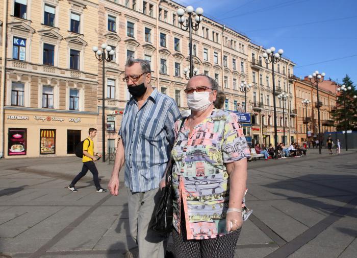 Игорь Гундаров: что поможет нам избежать новой пандемии
