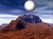 Тайны второй планеты... от Солнца