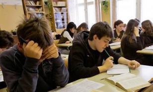 Минобр побеждает образование: массовое уничтожение филиалов вузов - профессор