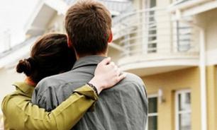 Необходимые шаги при покупке жилья
