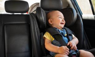 Плюсы и минусы кожаных сидений в авто