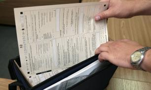 В ДНР и ЛНР впервые началась перепись населения