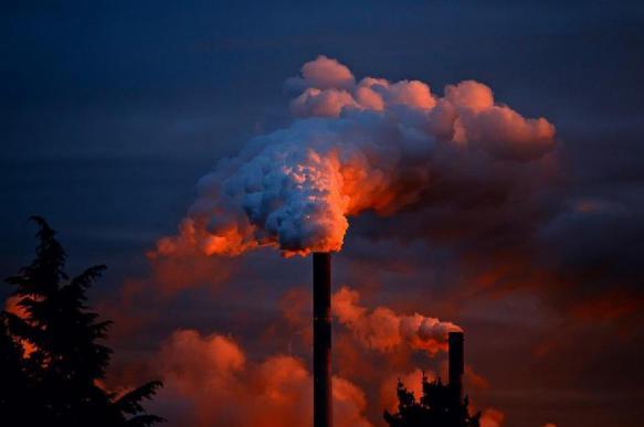 Переговоры по климату на саммите ООН закончились компромиссом