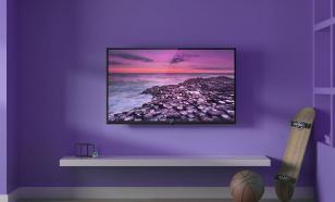 Xiaomi представила телевизор стоимостью 155 долларов