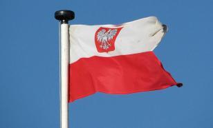 Эксперт: в Польше нет кандидатов, которые хотели бы дружить с Россией