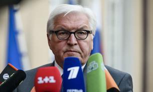 МИД Германии: Военные операции в Ливии и Ираке были ошибкой