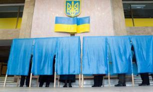 Порошенко и Зеленского упрекнули в неуважении к избирателям