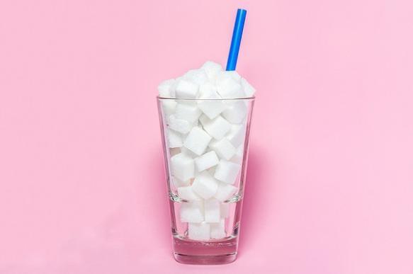 Все, что нужно знать о сахаре