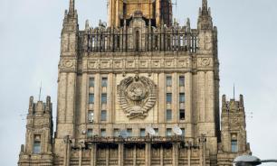 Россия возобновит диалог с Польшей при условии деполитизации истории